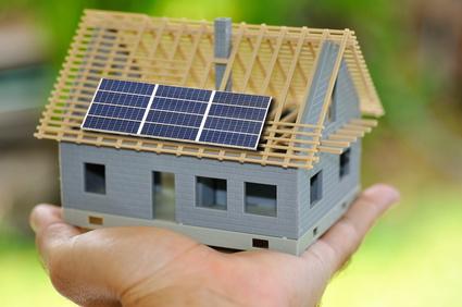 Alma Solar : Tout pour le panneau solaire
