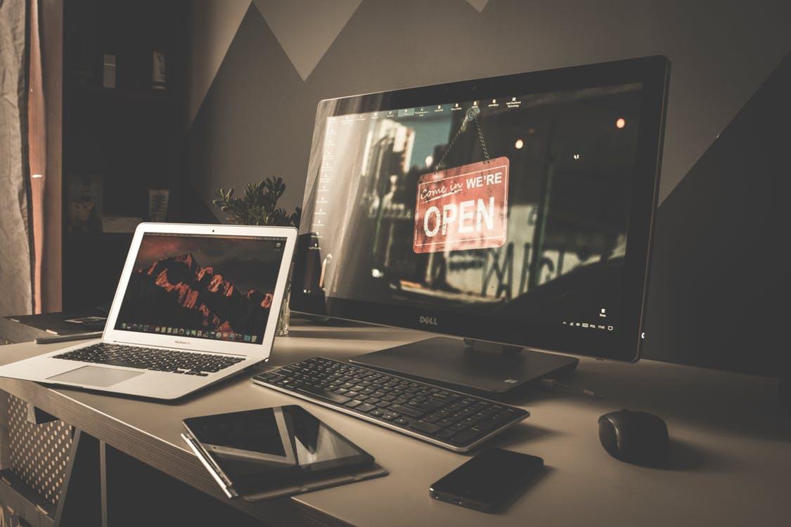 La méthode la plus efficace pour choisir la bonne technologie pour votre petite entreprise ou votre startup