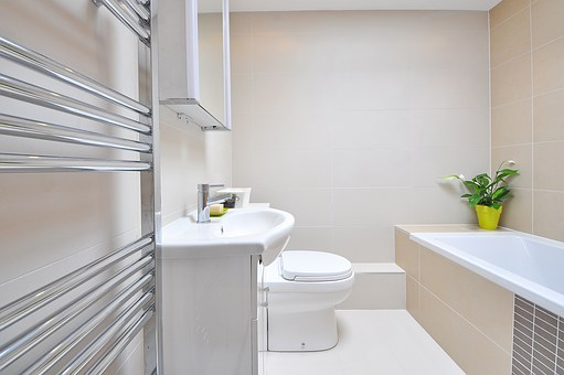 Pourquoi utiliser un sèche serviette atlantic pour ma salle de bains ?