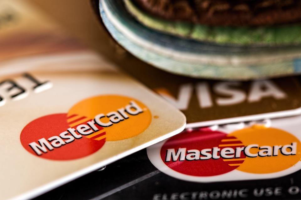 Les erreurs à ne pas faire pour faire accepter son rachat de crédit