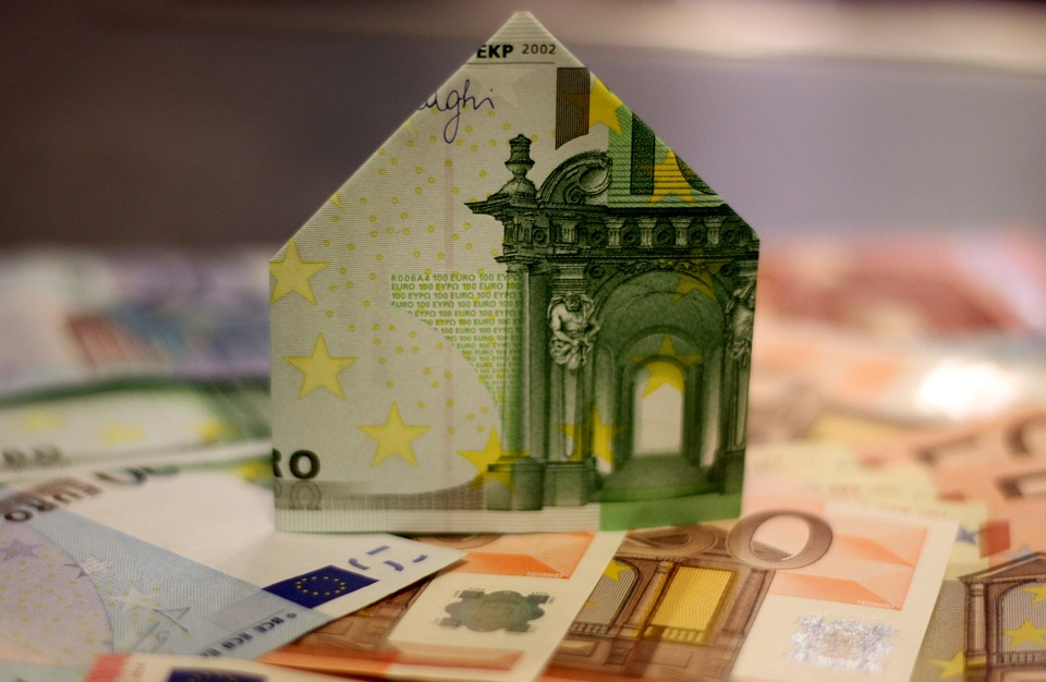 3 choses à savoir sur le crédit immobilier