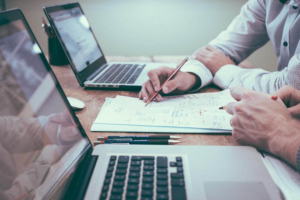 Comment apprendre à gérer une entreprise ?
