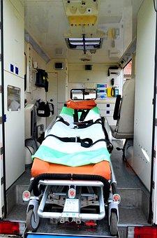 Taxi conventionné : à qui s'adresse le transport médical ?