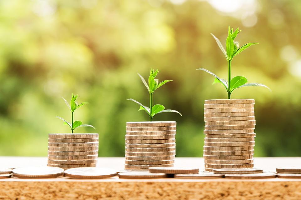 En quoi consiste un regroupement de prêt ?