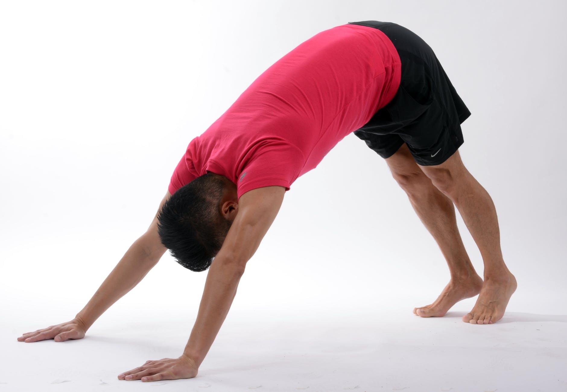 Quels sont les avantages de la pratique du fitness en plein air?