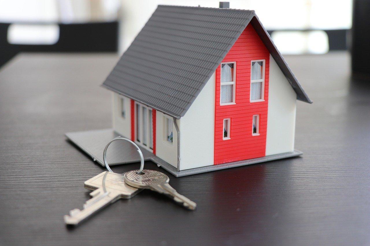 A quoi sert une agence immobilière ?