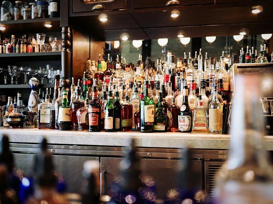 Pourquoi votre bar Châtelet vous manque tant ?